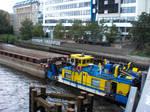 iron boat 3