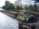 iron boat 4