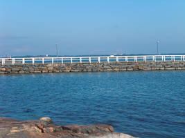 landing bridge2 by Helz-Design