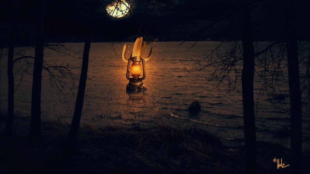 Midnightglow