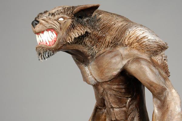 Howlin' Wolf - I Am A Backdoor Man