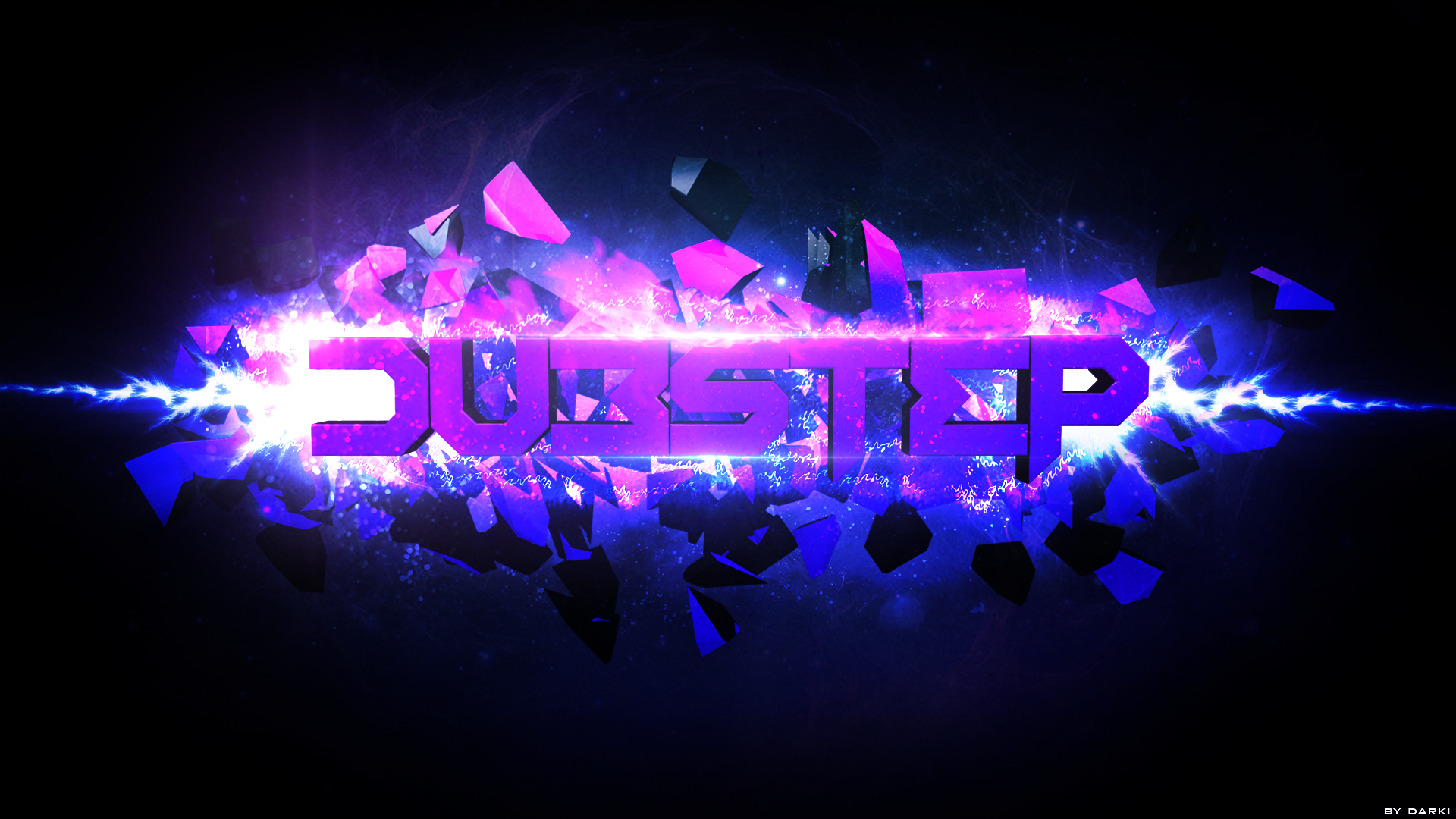 purple dubstep wallpaper by - photo #6