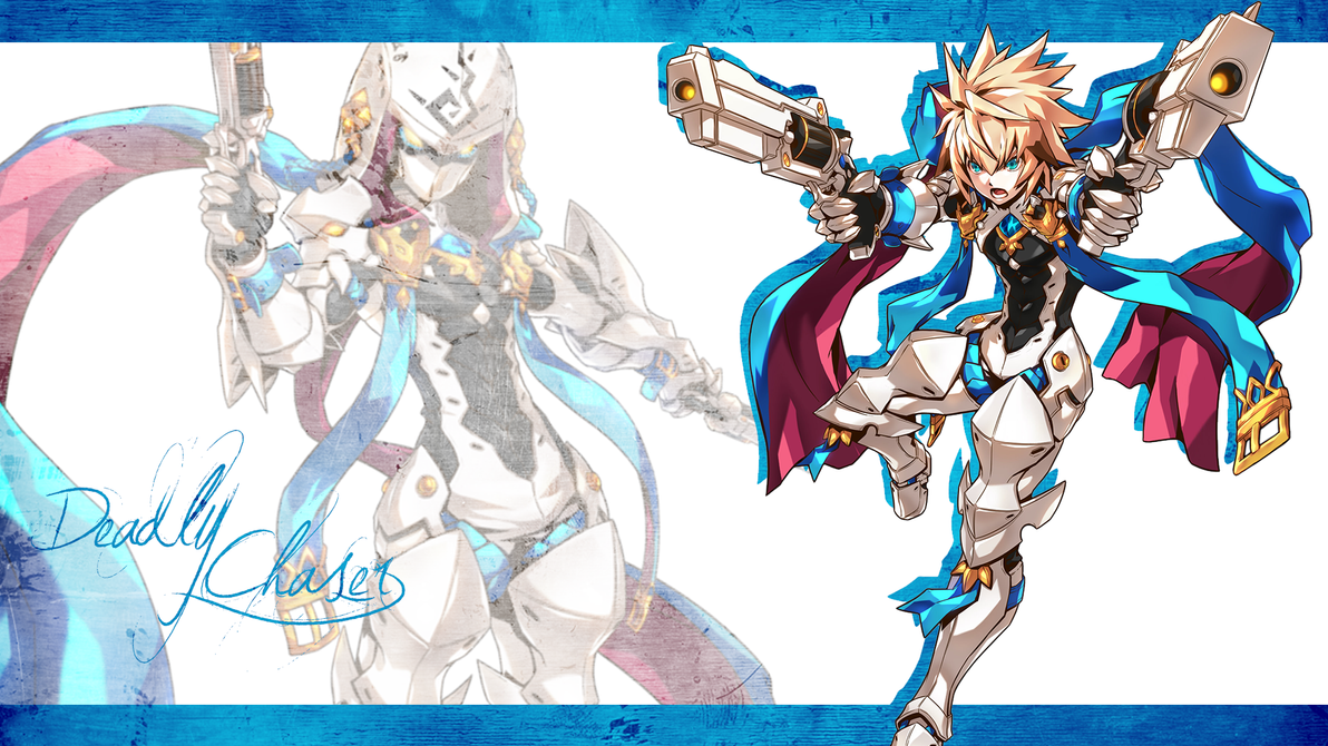 Elsword chung deadly chaser wallpaper 1920x1080 by darkigfx on elsword chung deadly chaser wallpaper 1920x1080 by darkigfx voltagebd Image collections