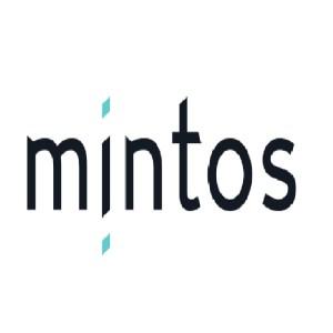 mintos1's Profile Picture