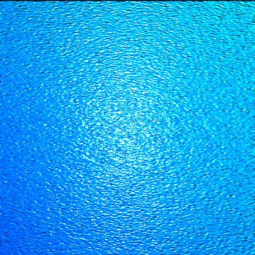 Water texture by Kureczka on DeviantArt: kureczka.deviantart.com/art/Water-texture-367940821