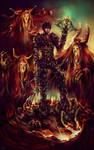 Diablo III_Reaper of Souls_Hunter