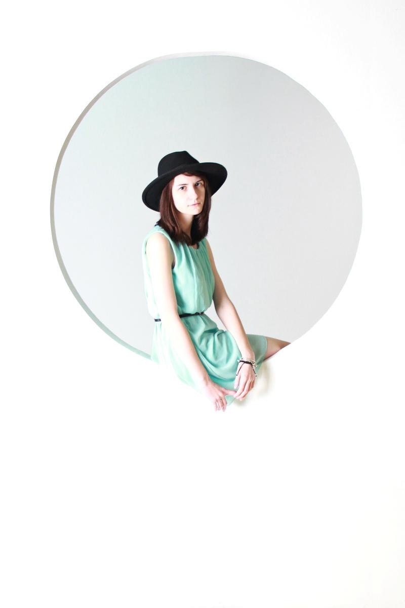 DZIU09's Profile Picture