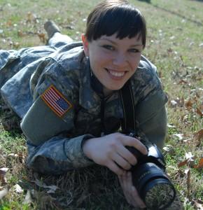 CombatCamera09's Profile Picture