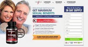 http://www.buysupplementcanada.ca/male-power-plus-