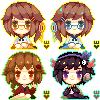 icons by WONNYSOUP