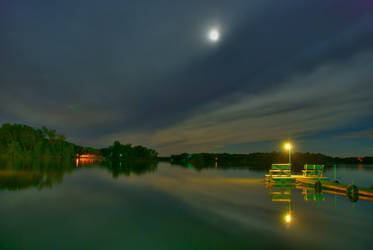 HDRI and Extended Exposure by hfootball on DeviantArt