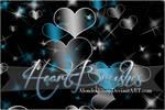 +HeartBrushes
