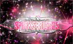 +Sparks brushes