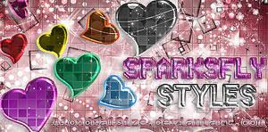 +SparksFlyStyles