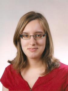 MevvSan's Profile Picture