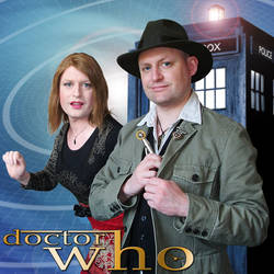 The Next Doctor?