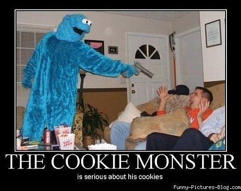 [Image: cookie_monster_by_kellarn-d7651ry.jpg]