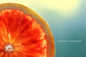 Taste of summer by JunnyPhotography