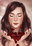 Tears and Roses