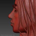 3D-Jenni