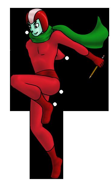 zzerver's Profile Picture