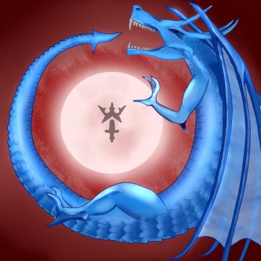 https://orig00.deviantart.net/430a/f/2018/002/f/2/armorgamentry2_by_griff_neko-dbyo643.png
