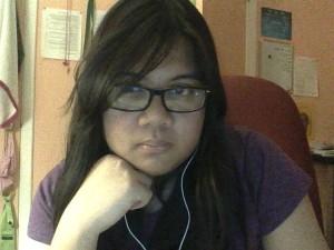 ncmt's Profile Picture