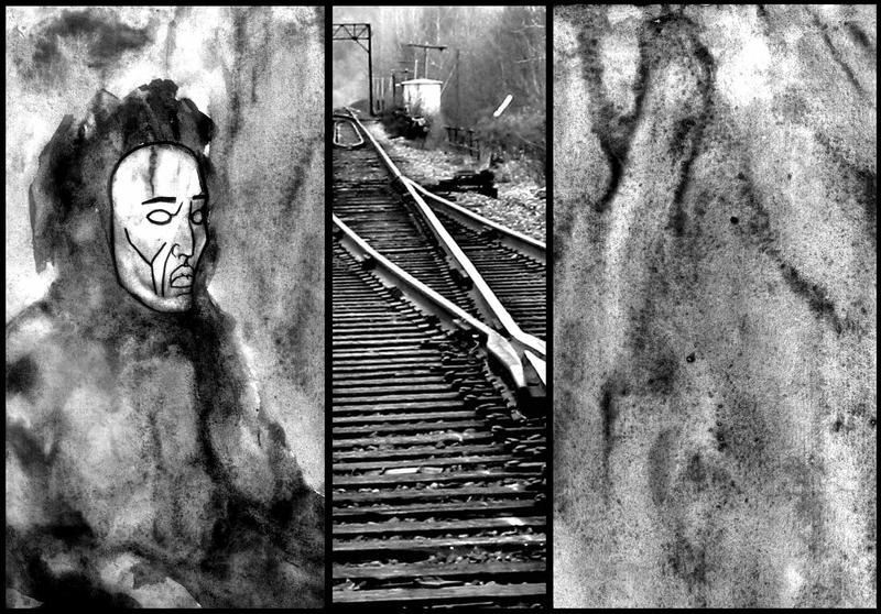 Train by 60Chainz