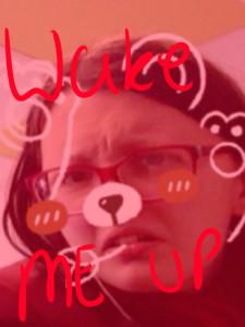 Trash-queen-puffy's Profile Picture