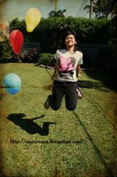 lompat id by mynirvana