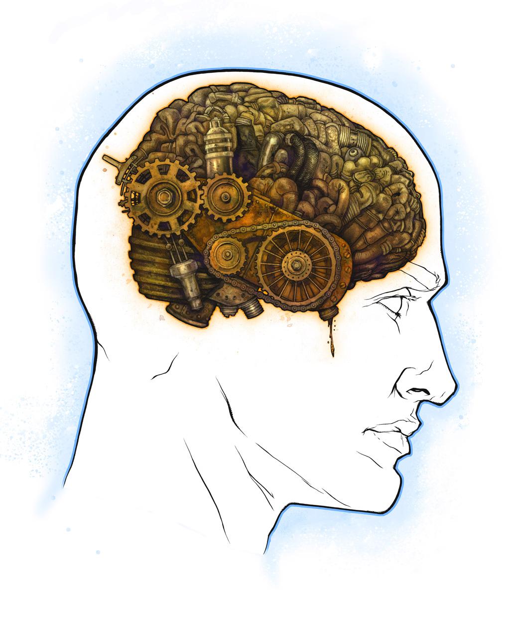 Machine_Brain_2_by_nelsoncosentino.jpg
