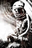 Cosmic by BURNCHRIST69