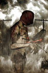 Hell Knight II