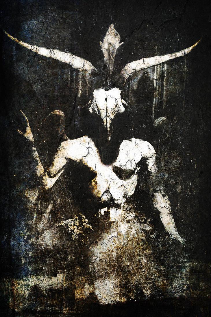 Esoteric Wallpaper: Esoteric Savior By BURNCHRIST69 On DeviantArt