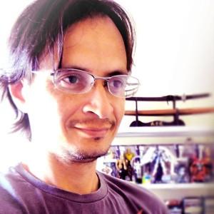 Tiee's Profile Picture