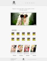 Fotografia - portfolio by trkwebdesign