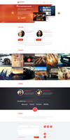 B3Studio - WordPress - For Sale