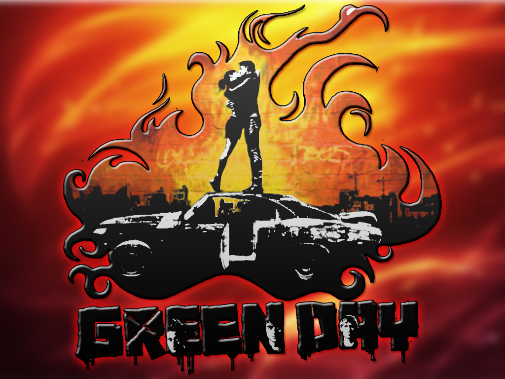 Download Wallpaper Logo Green Day - green_day_21th_century_breakdown_wallpaper_by_trenzorarts-d7bgqz3  Pictures_706093.png