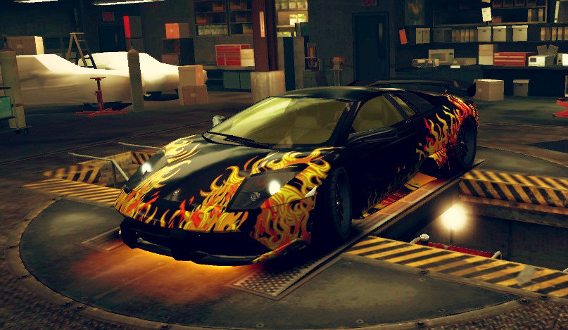 lamborghini murcielago lp640 in nfs world by temmo4ka on deviantart. Black Bedroom Furniture Sets. Home Design Ideas