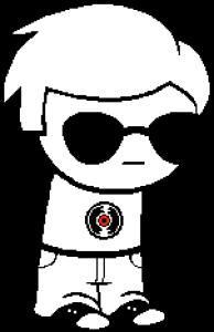 ThatDeadlyNote's Profile Picture