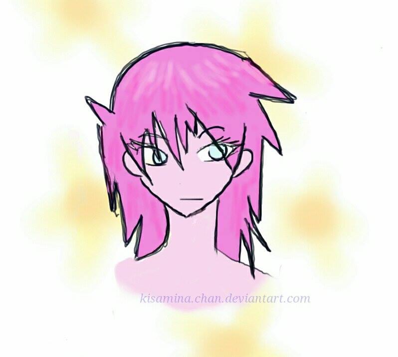 kisamina-chan's Profile Picture