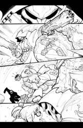 OVERWATCH INKS pg4 by Art-of-MAS