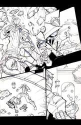 OVERWATCH INKS pg5 by Art-of-MAS