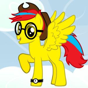 Rainbow2-0's Profile Picture