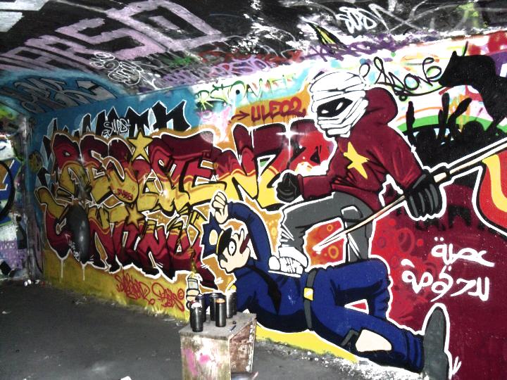 Ultras Grafitti - Page 2 Ule02_graffiti_by_fak_her_1993-d3at39m
