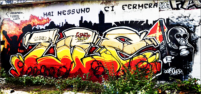 Ultras Grafitti - Page 2 Ule02_graffiti_vi_by_fak_her_1993-d3atlb1