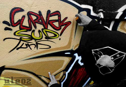 Ultras Grafitti - Page 2 Ule02_graffiti_vii_by_fak_her_1993-d3atlea
