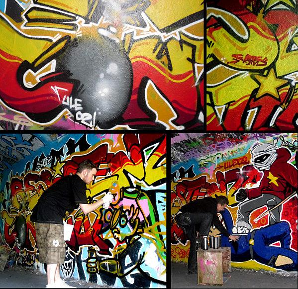 Ultras Grafitti Ule02_graffiti_ix_by_fak_her_1993-d3biqji
