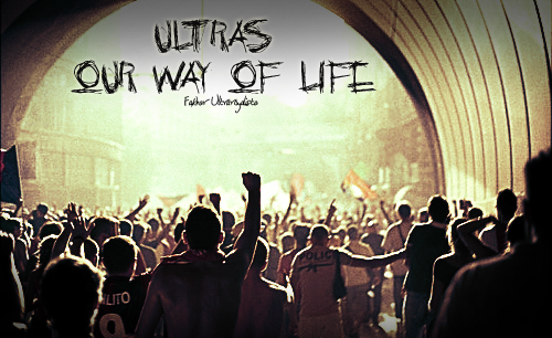 [Obrazek: ultras_our_way_of_life_by_fak_her_1993-d3c5j8b.png]