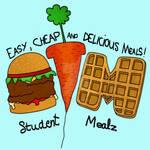 Student Mealz Logo